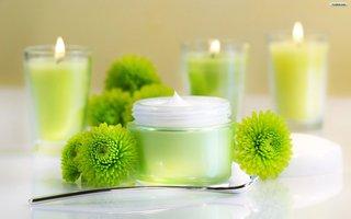 aromatherapy-55777