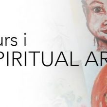 #spirit art