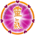 reikiforbundet-logo