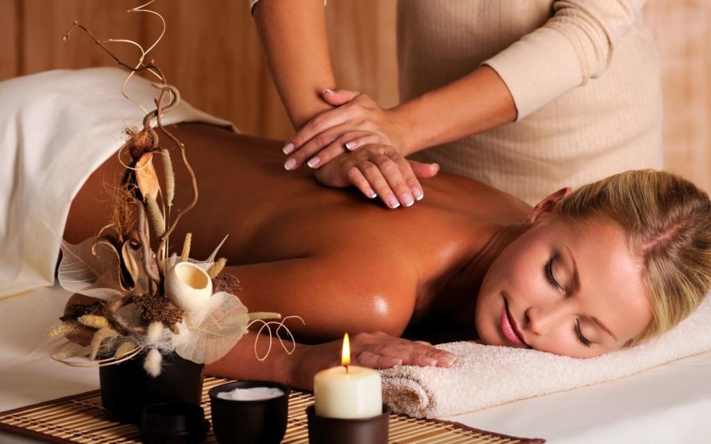massage växjö porrsvensk