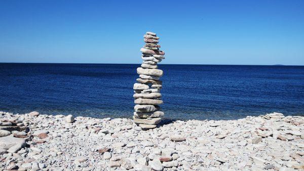 #sandvik, öland