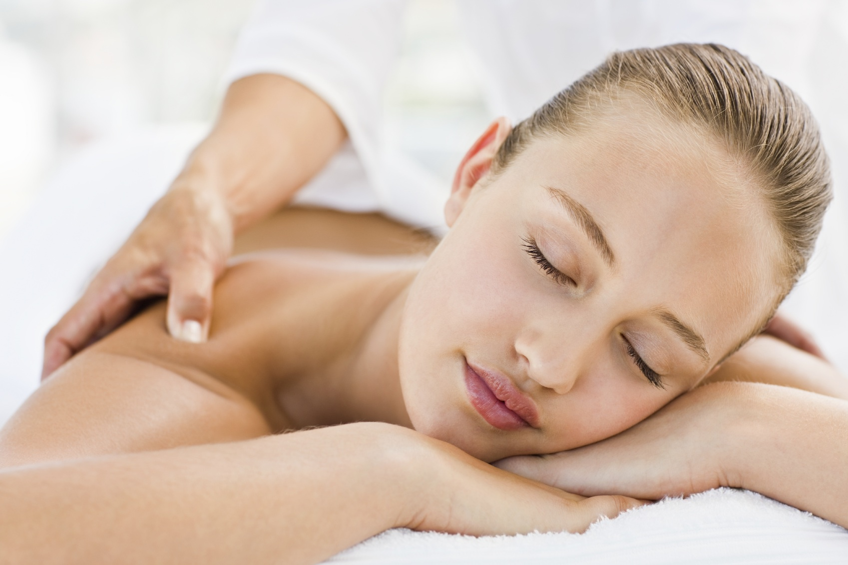skype massage sexleksaker i Borås