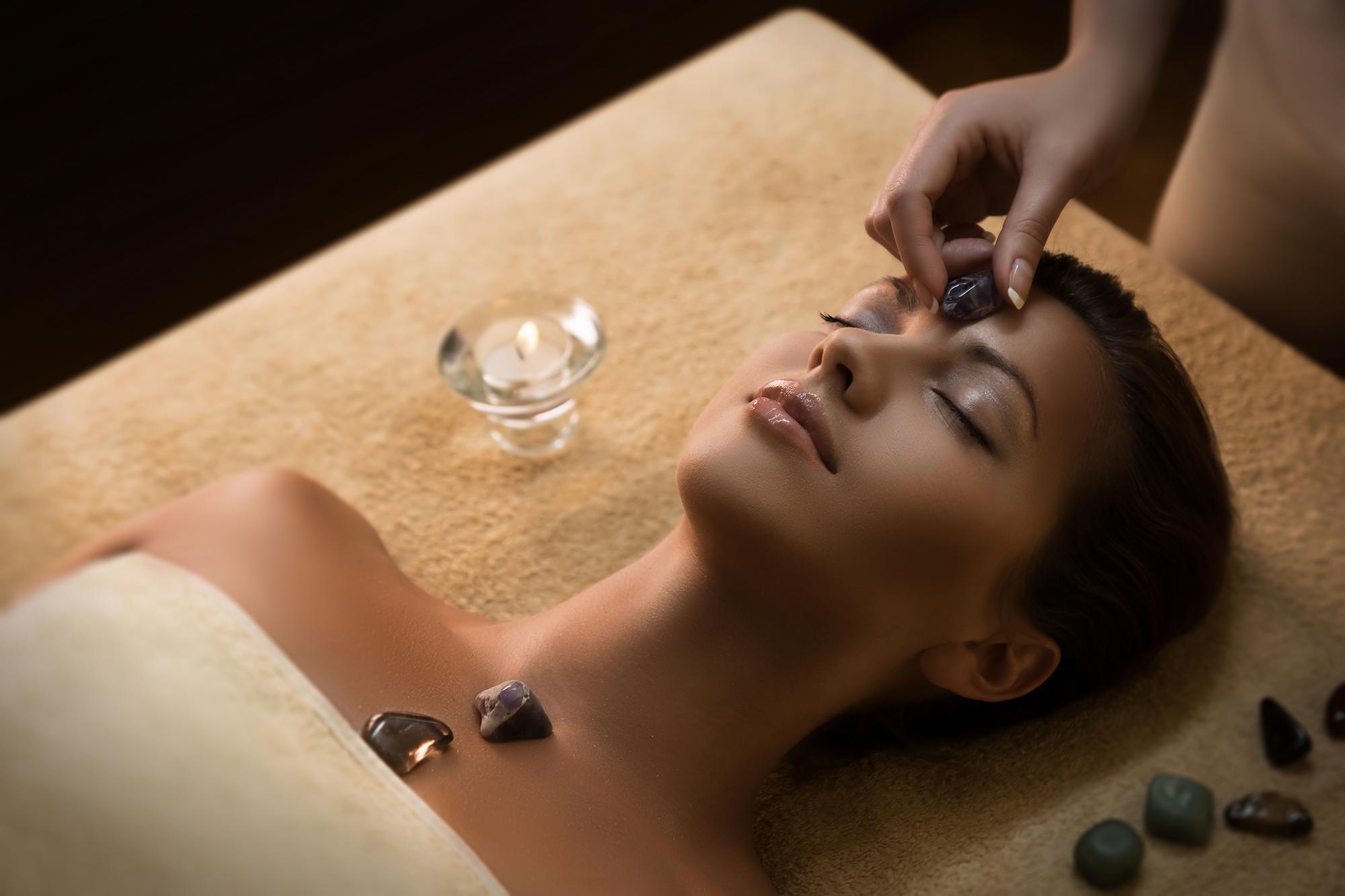 recensioner massage beatiful