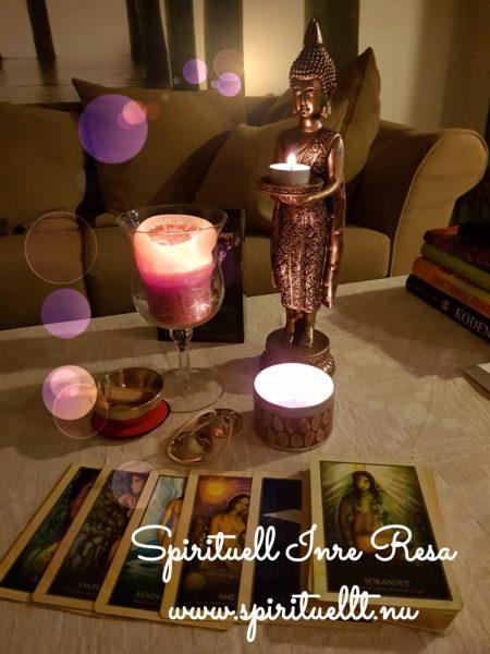 #spirituellt.nu