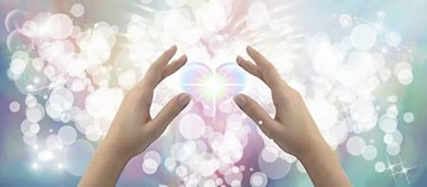 spirituella inre resor