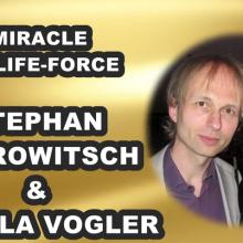 livskraftens mirakel